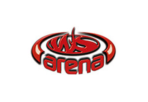 WS Arena